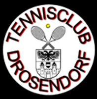 SVJ 5 - 2 Emmersdorf