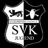 SV Osterburken - TSV Rosenberg 5:0