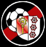 F-Junioren zum Saisonstart 2016 - 2017