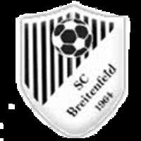 U10 B (U9) (Jg. 2009)
