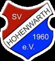 G-Junioren mit Heimauftakt am 17.9.2016
