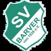 SK Hippach 1 - SVG Mayrhofen 1