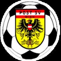 USV Schleedorf Reserve vs. SK Strobl Reserve 05.04.2014