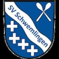 ESV Mürzzuschlag : SV Union Haus/E. 0:1