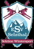 U10 Bezirksabschlußturnier in Gaishorn