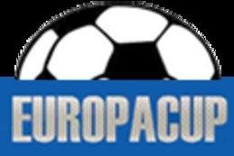 Volksbank-Fußball-Nachwuchs-Europameisterschaft 2012