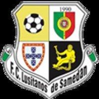 USV Schleedorf vs. USK Obertrum 03.05.2014