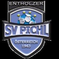 Spiel FCN gegen Wolfurt 21.4.2013