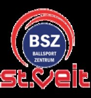 0:2 Niederlage in Freistadt