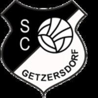 Schülercup am Besele