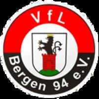 FC Härtsfeld - VfR Aalen