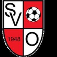 SVO-Jugend-Hallenturnier 2018