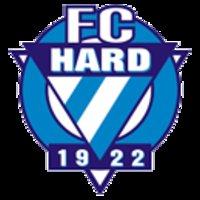 ÖFB U18 Nationalteam trainierte in Hippach von 22.05.2016 - 25.05.2016