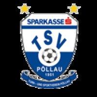 SV Osterburken II - SpVgg Hainstadt 0:3