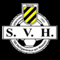 U6 Turnier in Hippach am 10.05.2016