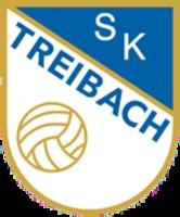 Matchkartenaktion: SK Rapid vs. SV Grödig