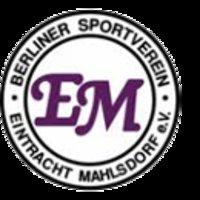 SV Osterburken - VfR Gerlachsheim 5:2