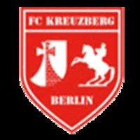 Freiburger FC U13