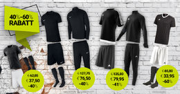 Hallencup Leibnitz für Vereinsmannschaften 2015