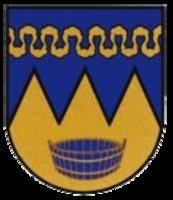 SV Osterburken II - SV Waldhausen 3:3