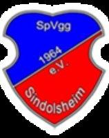 SAK U11 - Hallenturnier Mattighofen - 20.11.2016