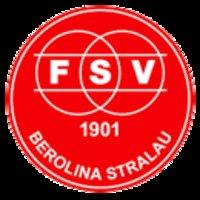 SV Union Haus - U12