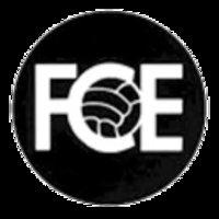 FCA - Regau