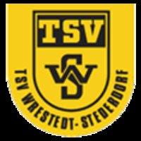 SG Wallersee Ost - U14