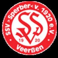 Spiel FCN-FC Höchst 15.6.2013