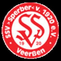 Trainingslager SK Hippach 1 am Gardasee von 23.03.2017 bis 26.03.2017