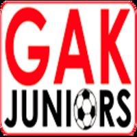 U14: SFV Hallenmeisterschaft Vorrunde 7