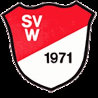SV SIERNING - Vorchdorf 4:1 (2:1)