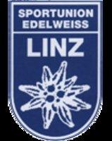 FC Härtsfeld - SV Lauchheim