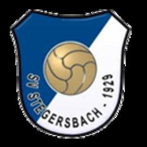 Gerold Fischbacher