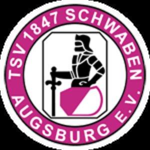 Lucas Gehrig