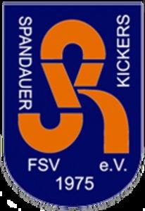 Roland Brand