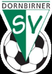 Sven Arnold