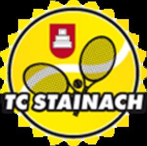 Tobias Schäfer