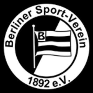Werner Braungardt