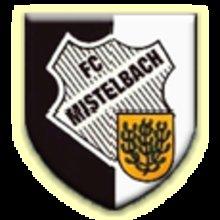 Kreistag174