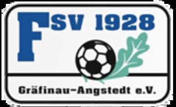 FGV-6192