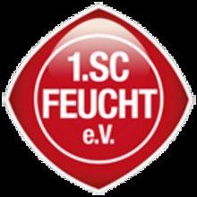 k-DSC03693