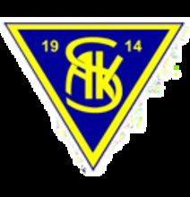 k-DSC03836