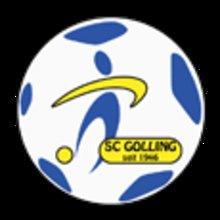 DSC09592
