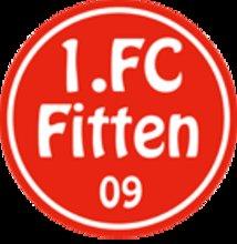 1ff828c6-01bc-487a-83d4-dbef4f66cd1f