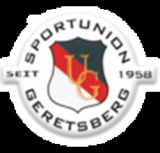GVF-8537