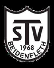 GVF-8572