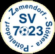 GVF-9028