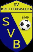 2. Platz: FC Fussballclub