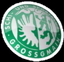 GVF-9031